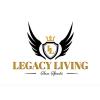 purse-foundation-sq-logo_legacy
