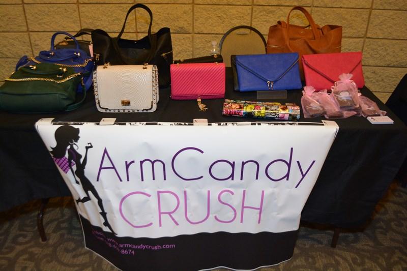 purse-bags-of-love-2014-DSC_0848-3588791637-O