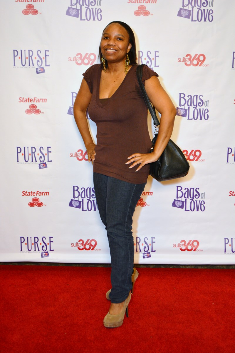 purse-bags-of-love-2014-DSC_0866-3588796006-O