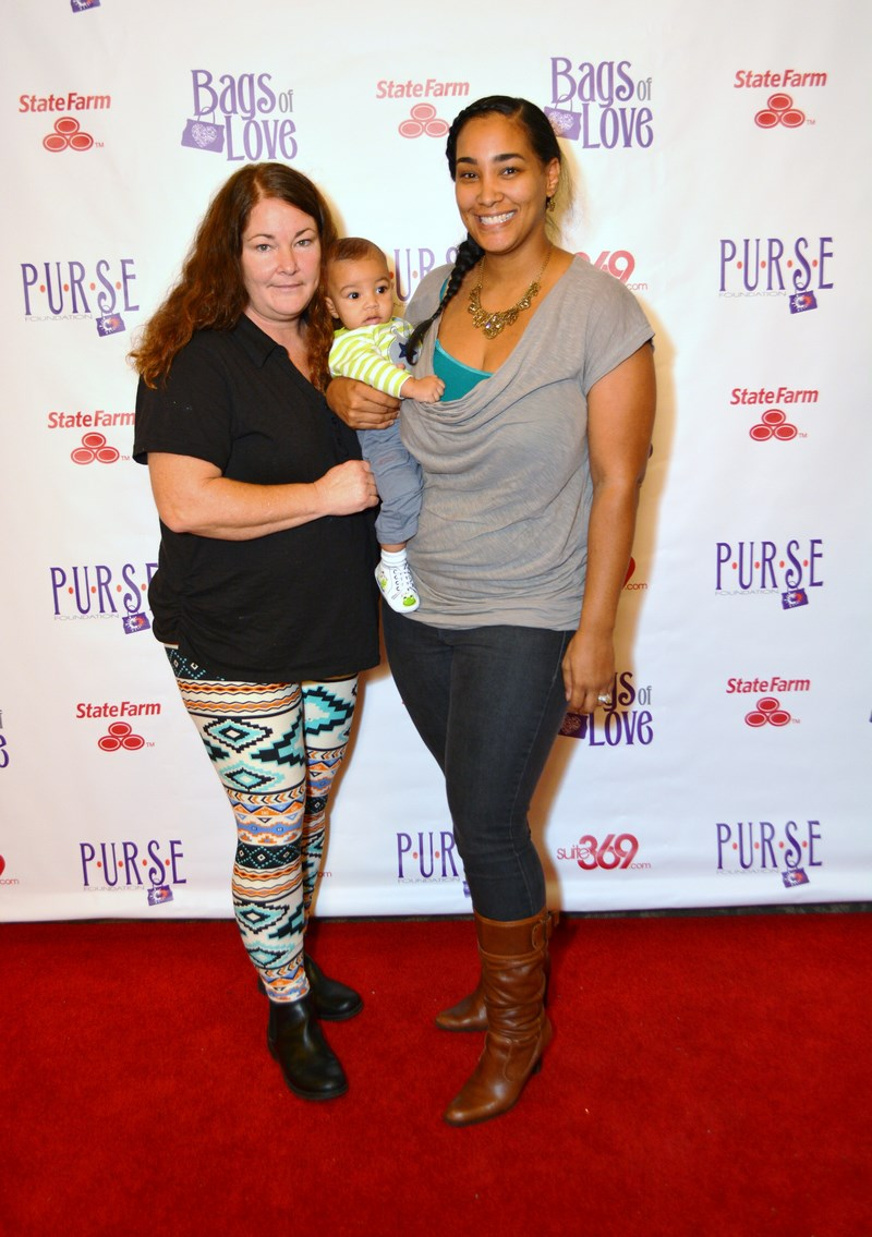 purse-bags-of-love-2014-DSC_0887-3588799793-O