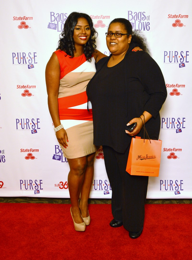purse-bags-of-love-2014-DSC_1023-3588819737-O