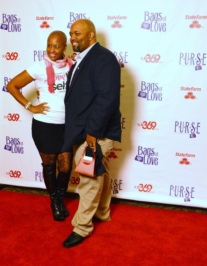purse-bags-of-love-2014-DSC_1084-3588836486-O
