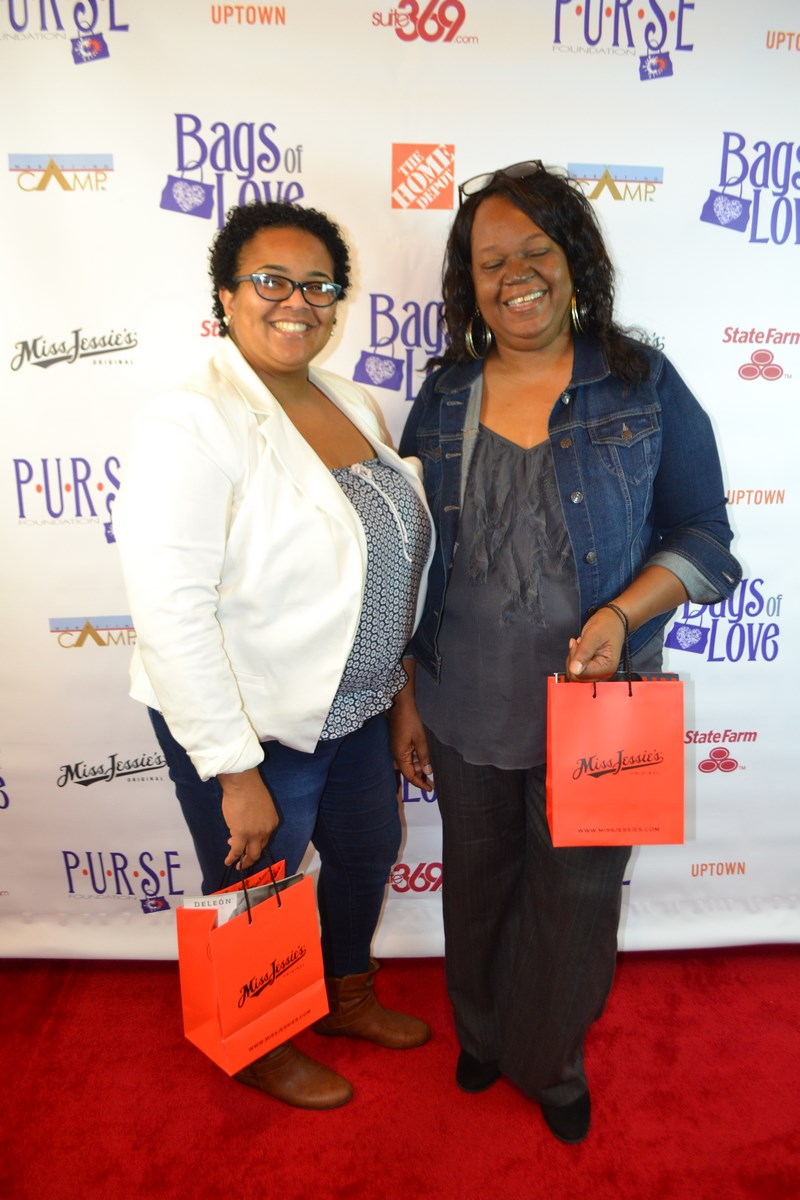 purse-bags-of-love-2015-DSC_0059