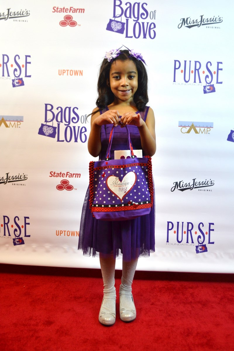purse-bags-of-love-2015-DSC_0281