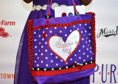 purse-bags-of-love-2015-DSC_0282