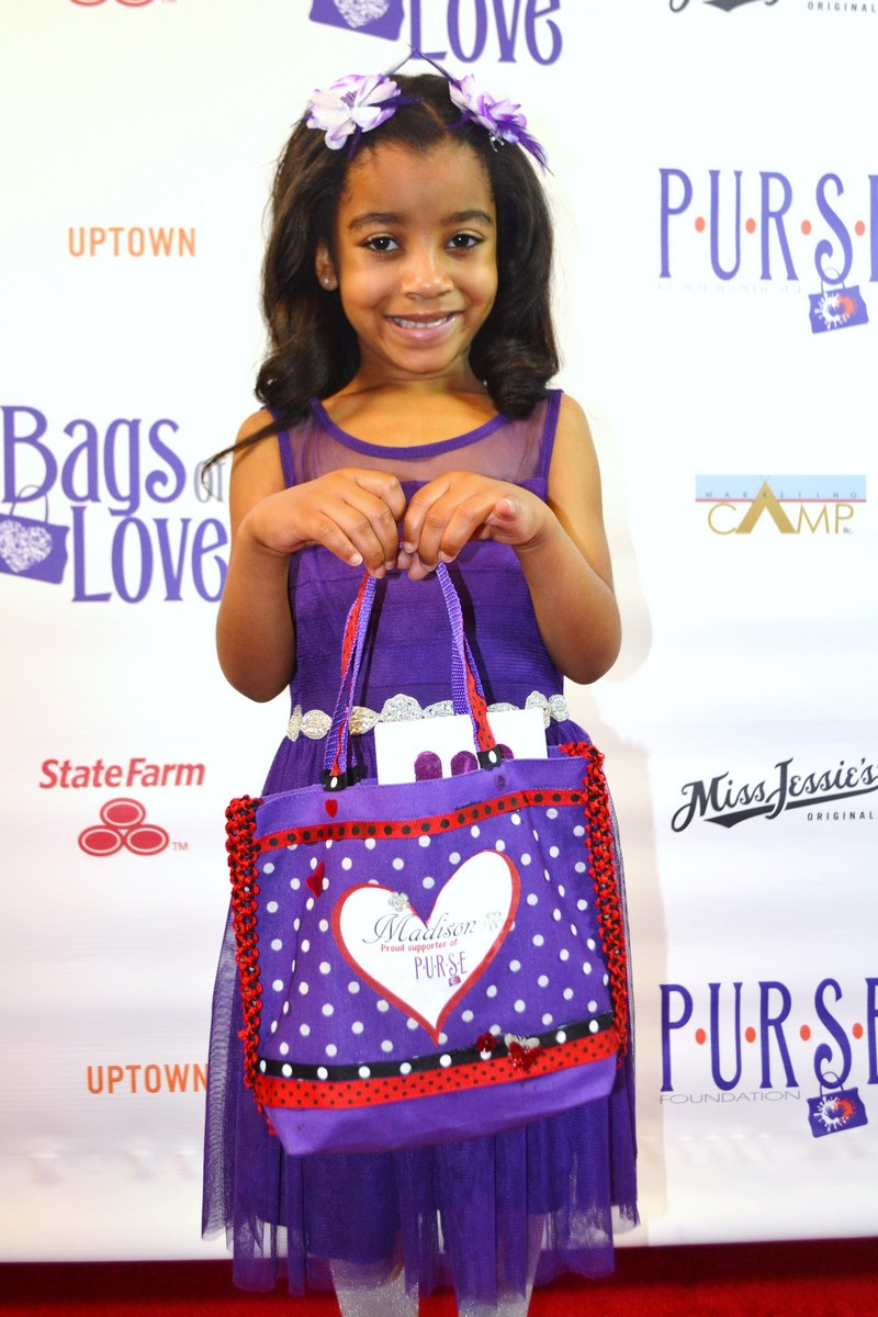 purse-bags-of-love-2015-DSC_0283